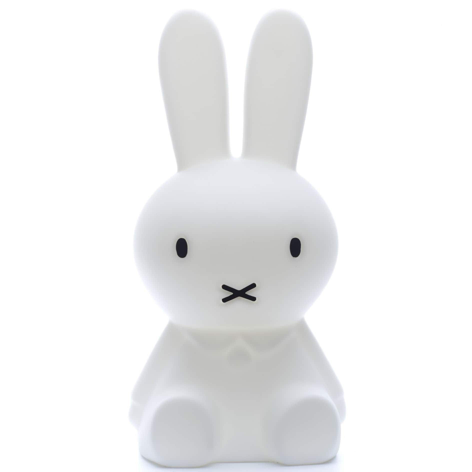 Dětsk 225 Kr 225 Lič 237 Led Lampa Miffy Xl Nordic Day