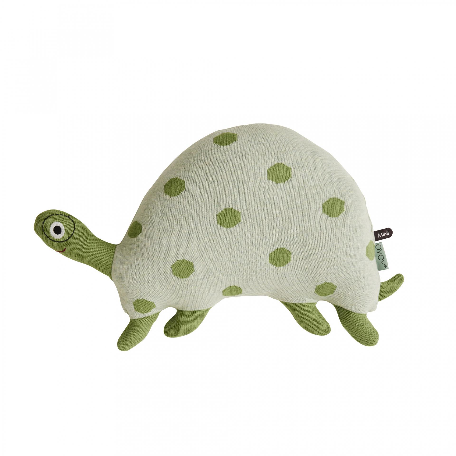 želvička