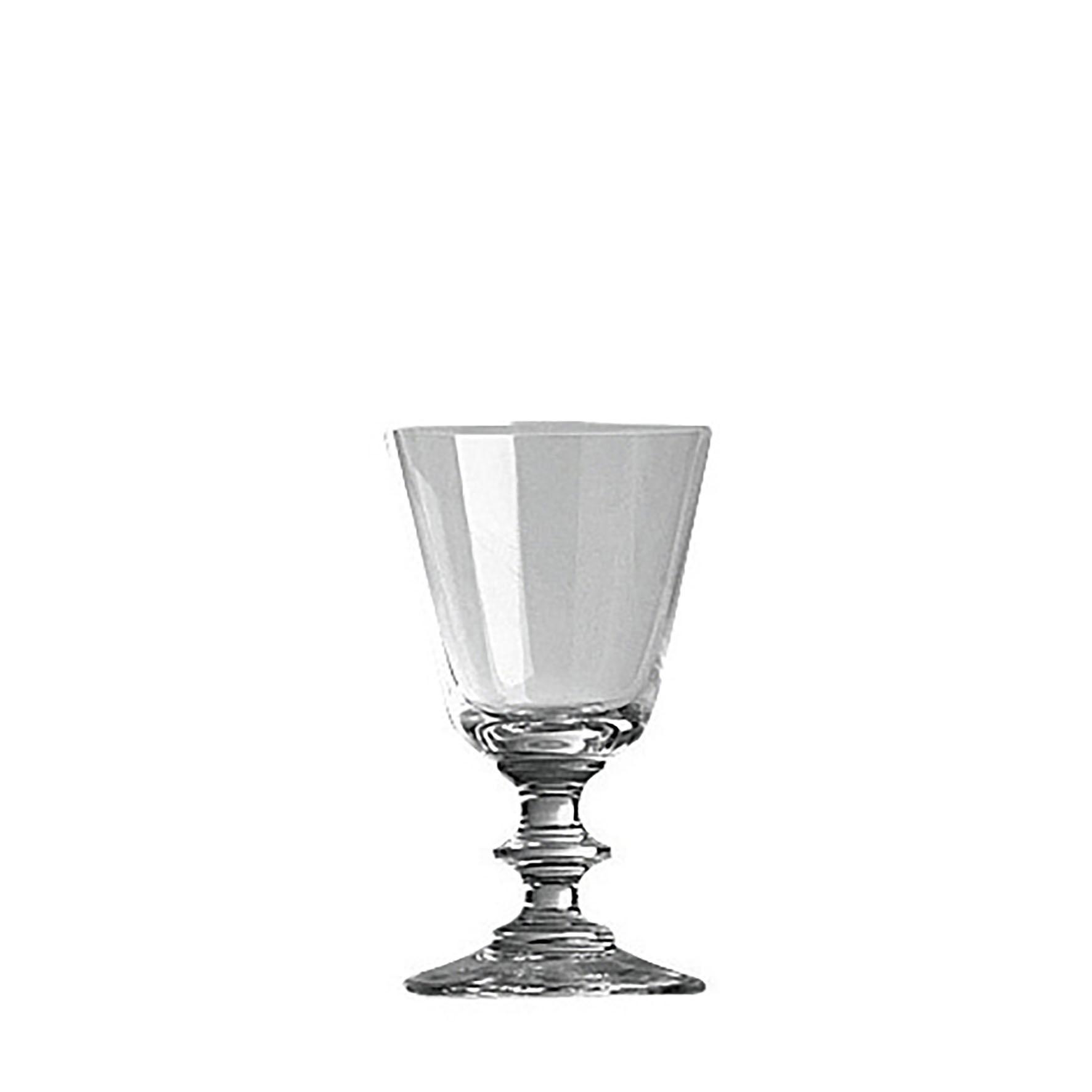 Côté Table Sklenička na víno Pied 190 ml
