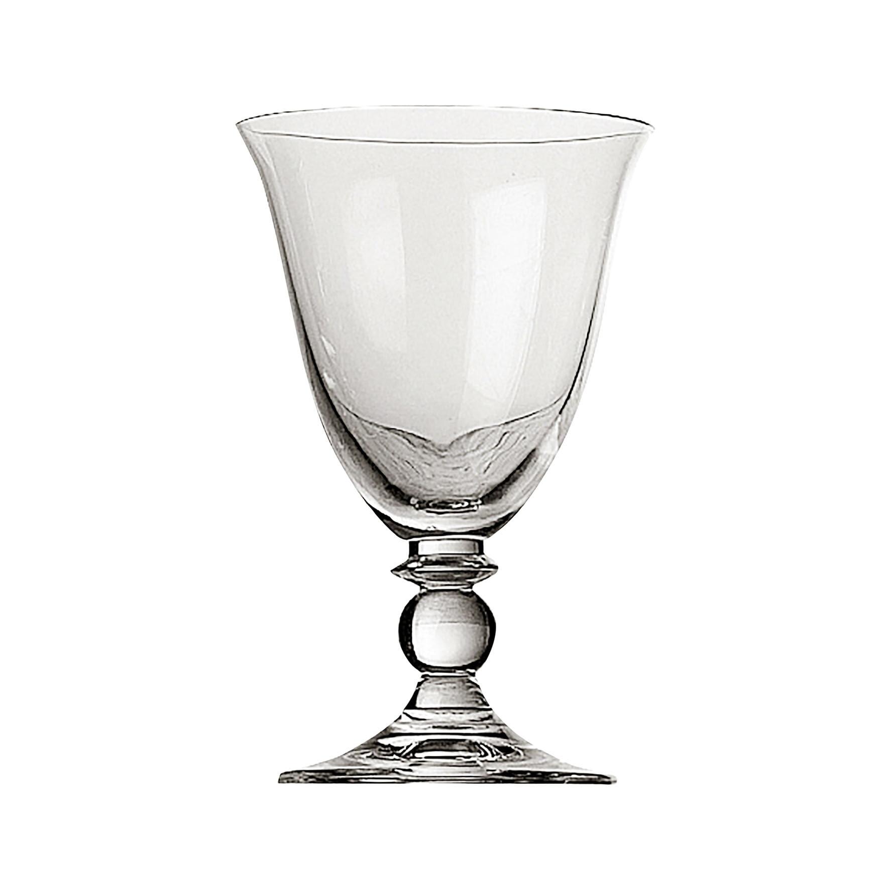 Côté Table Sklenička na víno Piano 190 ml