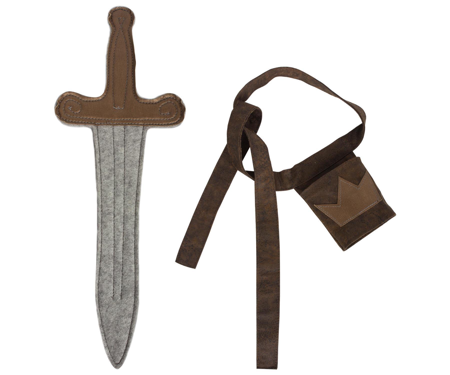 detský meč