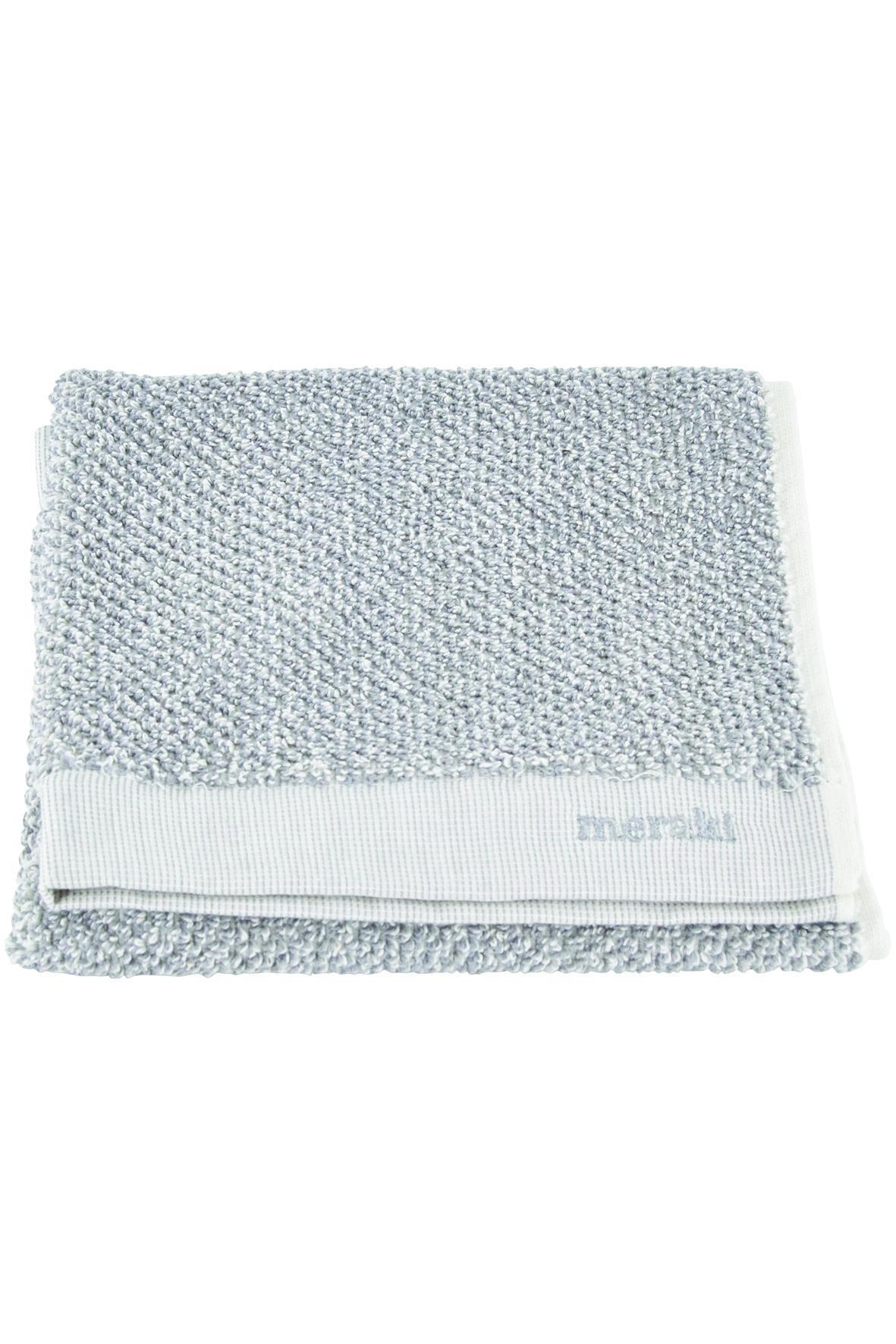 Meraki Set ručníků Meraki 40x60 cm - 2 ks