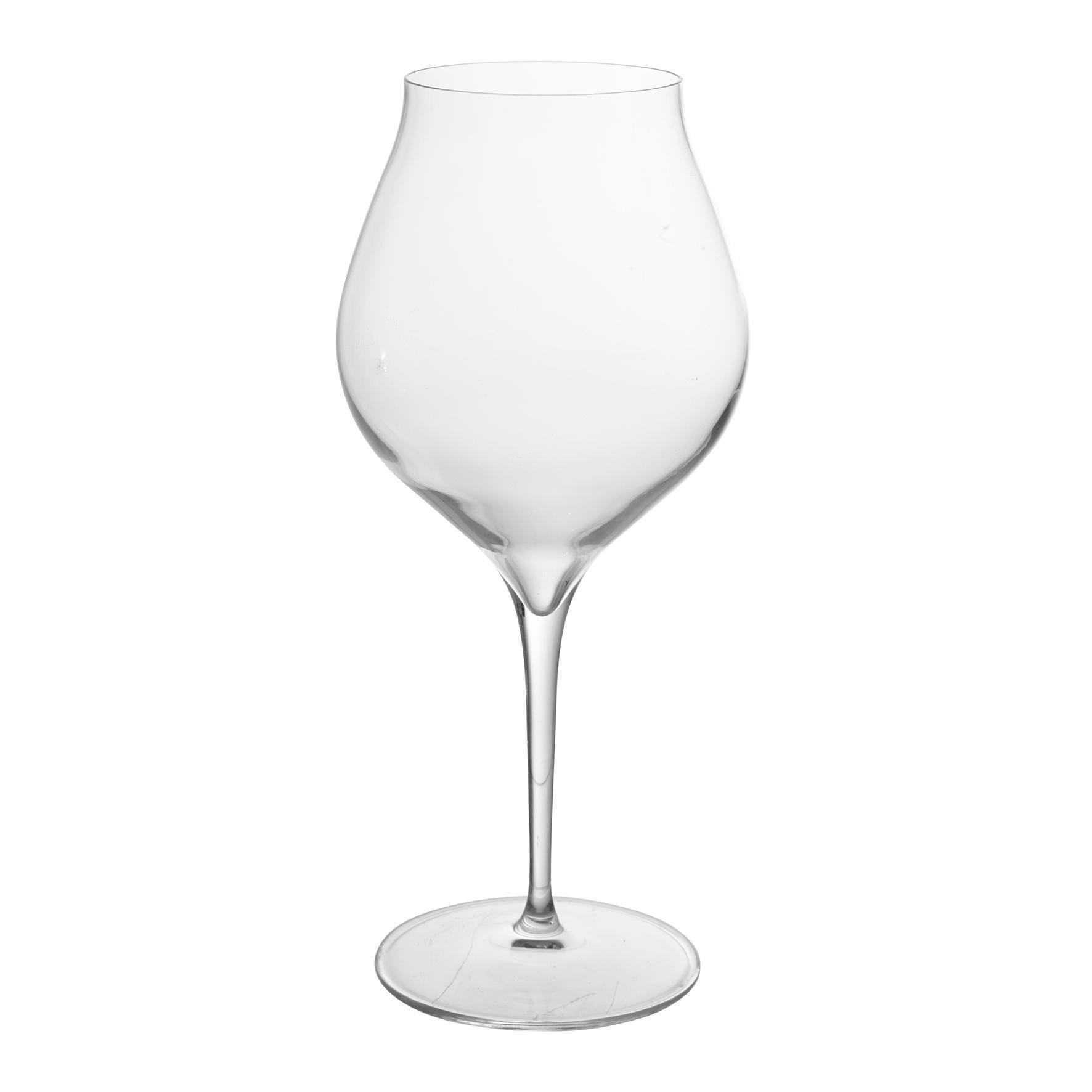 Côté Table Sklenička na víno Vinea