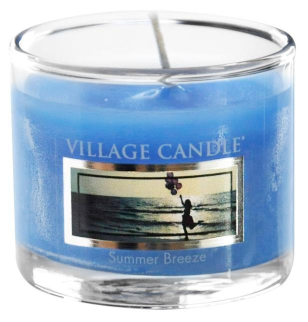 Village Candle Mini svíčka Village Candle - Summer Breeze
