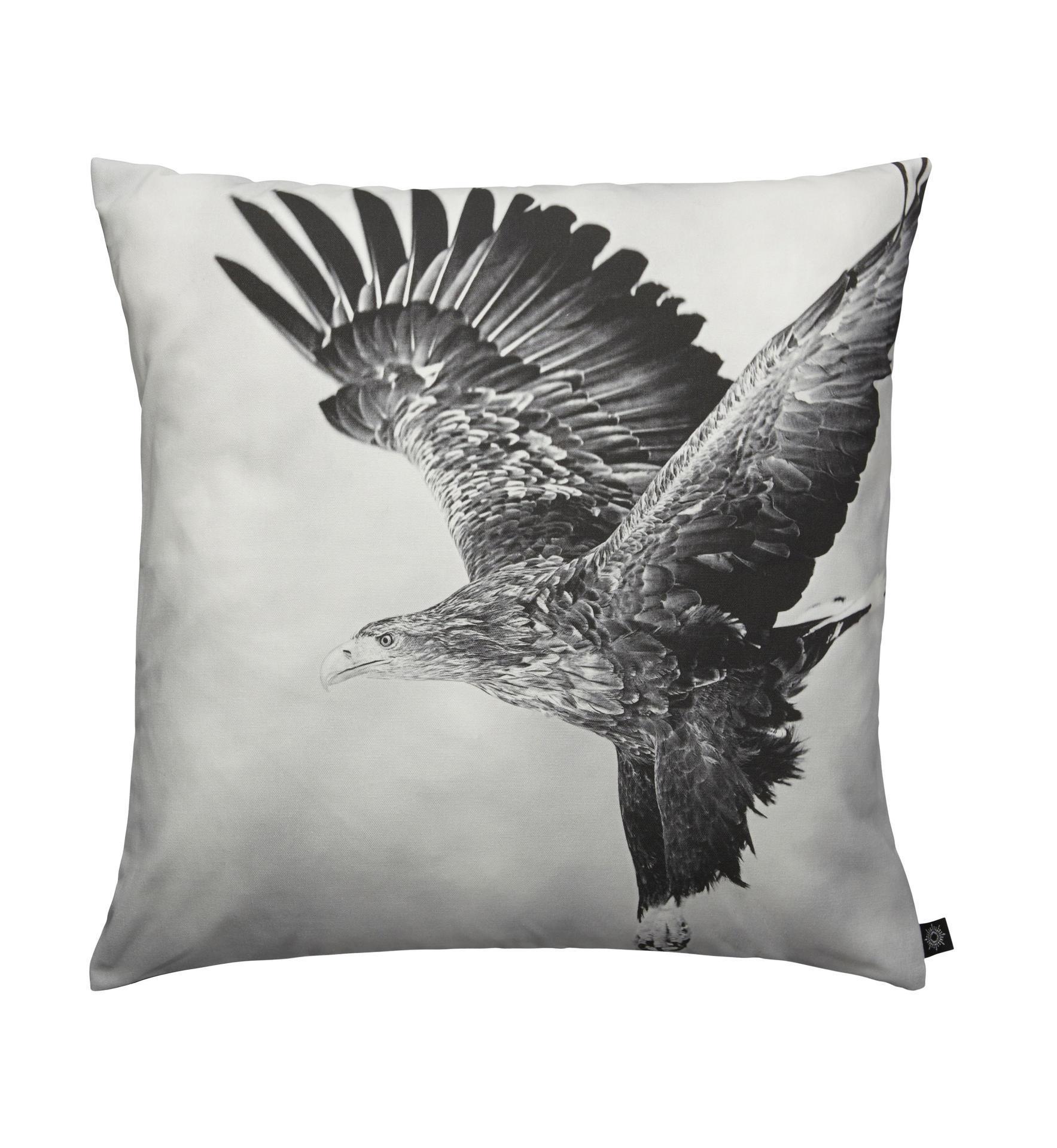 Orel - dekorativní polštář Eagle By Nord