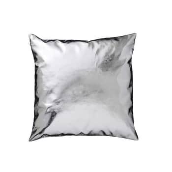 Polštářek silver