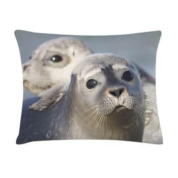 Polštář Sea Lions
