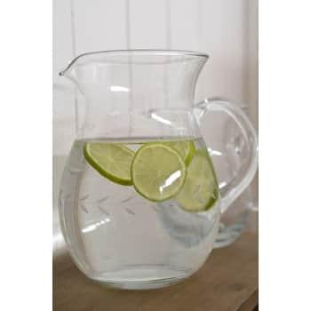 IB LAURSEN / Džbánek Glass 750 ml