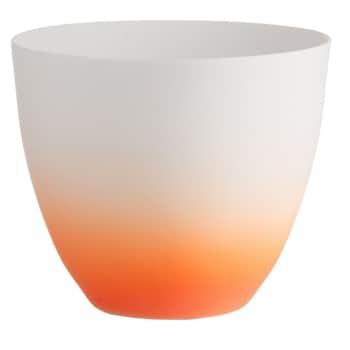Madam Stoltz / Svícen Orange