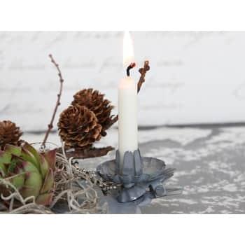 Chic Antique / Skřipec na svíčku Antique