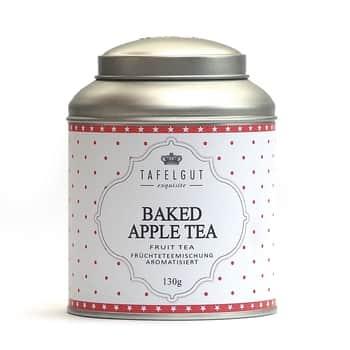 TAFELGUT / Ovocný čaj Baked apple - 35 gr