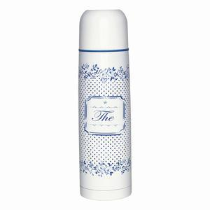 Green Gate / Termoska Audrey indigo 800 ml