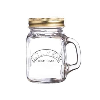 Mini pohár suchom aviečkom 140ml
