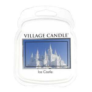 Village Candle / Vosk do aromalampy Ice Castle