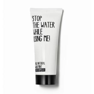 Stop The Water While Using Me / Pasta na zuby Wild mint 75 ml