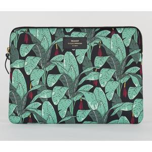 Woouf! / Obal na 13'' notebook Jungle