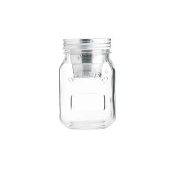 Desiatový pohár 0,5l