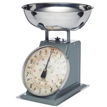 Mechanická kuchyňská váha Industrial - 10kg