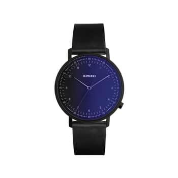 Pánske hodinky Komono Lewis Midnight