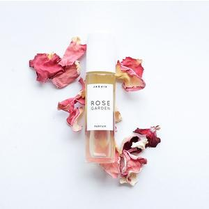 JAGAIA / Parfum Rose Garden 10 ml