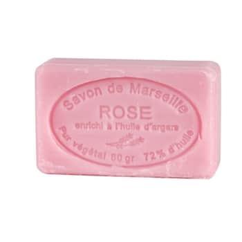 francouzské mýdlo