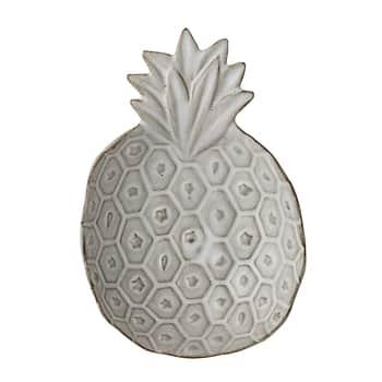 Mini tácek Pineapple