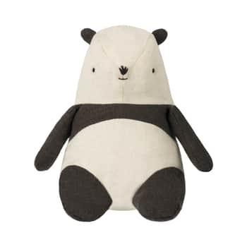 Textilní panda Noah's Friends - mini
