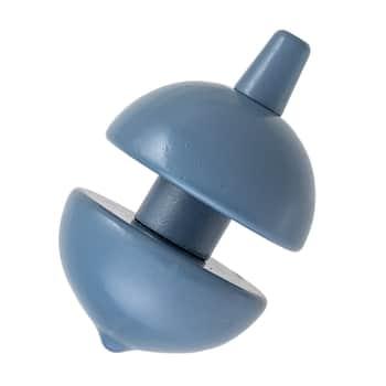 Dekorativní káča - Spinning Top