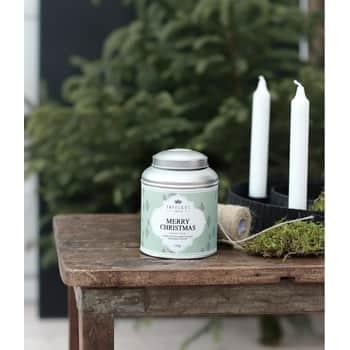 Ovocný čaj Merry Christmas - 150gr