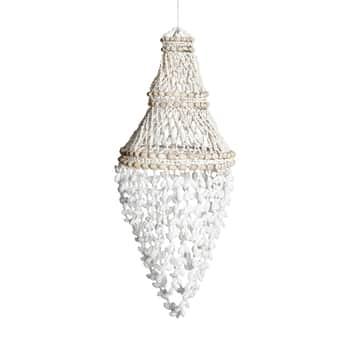 Závěsná lampa - Day by Sea 60 cm