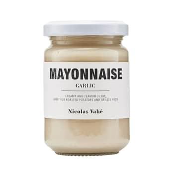 Česneková majonéza 135g