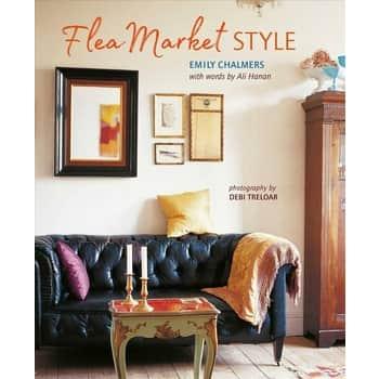 Flea Market Style Elmily Charmers