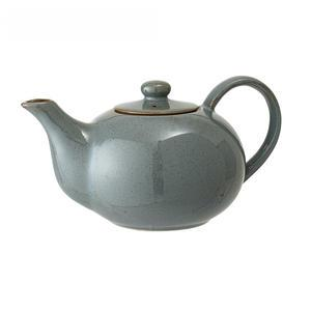 Keramická konvička Stoneware Ceramic
