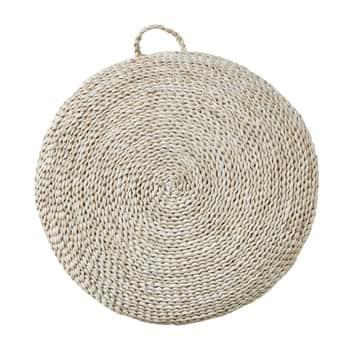 Sedák zmořské trávy 57cm