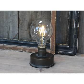 Stolní lampička Nautilus Light