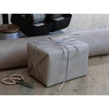 Dárkový balící papír Romantique 10m