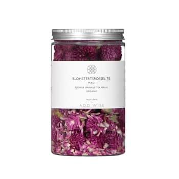Bylinný čaj Flower Sprinkle Tea Te Magi Organic