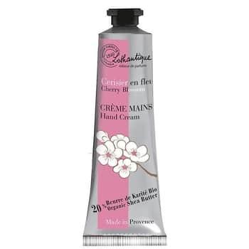 Krém na ruky Cherry blossom 30ml