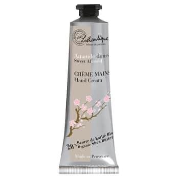Krém na ruky Sweet Almond 30ml