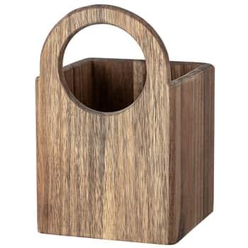 09d86d104 Boxy a krabice od TRI-COASTAL DESIGN | Bella Rose