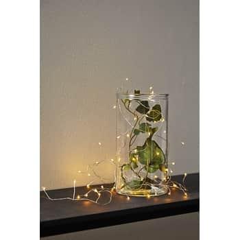 LED světelný řetěz Light String