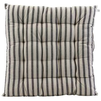 Sedák Striped 50x50 cm