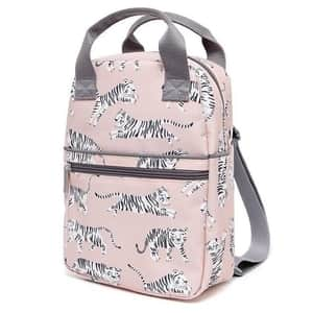 Dětský batoh White Tigers