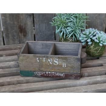 Úložný box Old French Style