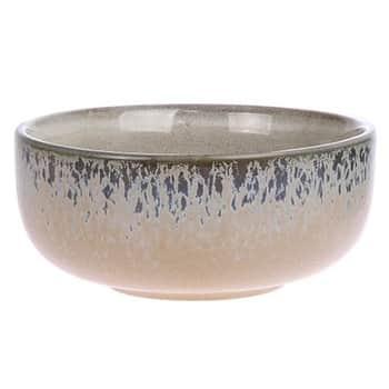 Keramická miska 70's Ceramic