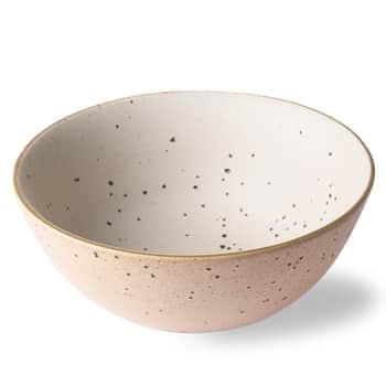 Keramická miska Egg Shell Bowl