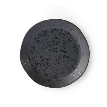 Keramický talíř Bold & Basic