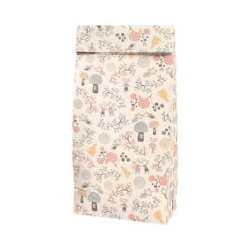 Dárkový papírový sáček Mice Party