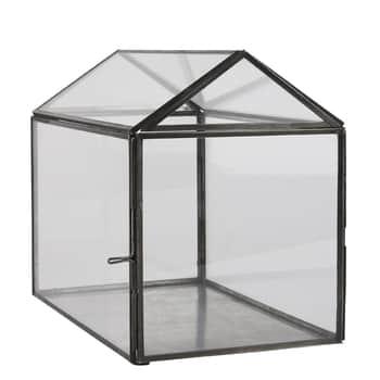 Mini skleník Garden House - menší