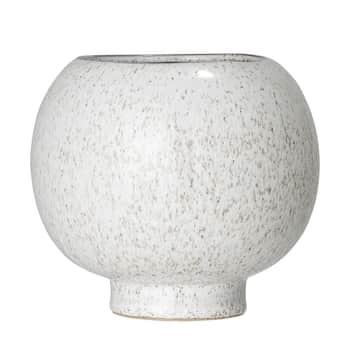Keramický obal na květináč Nature Stoneware